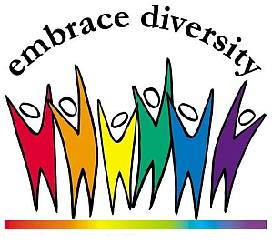 dissertation on equality and diversity